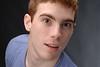Matthew Steele  016