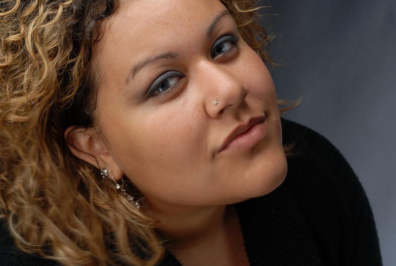 Jessica Jenkins  023