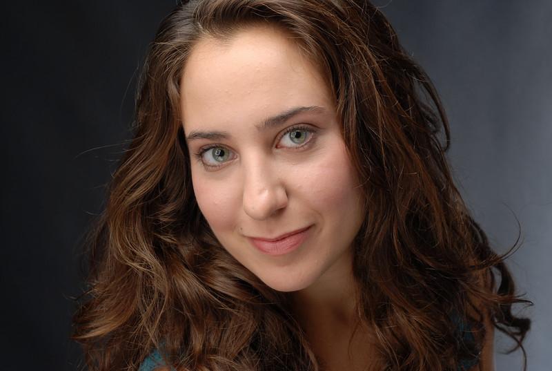 Melissa Sussman  002