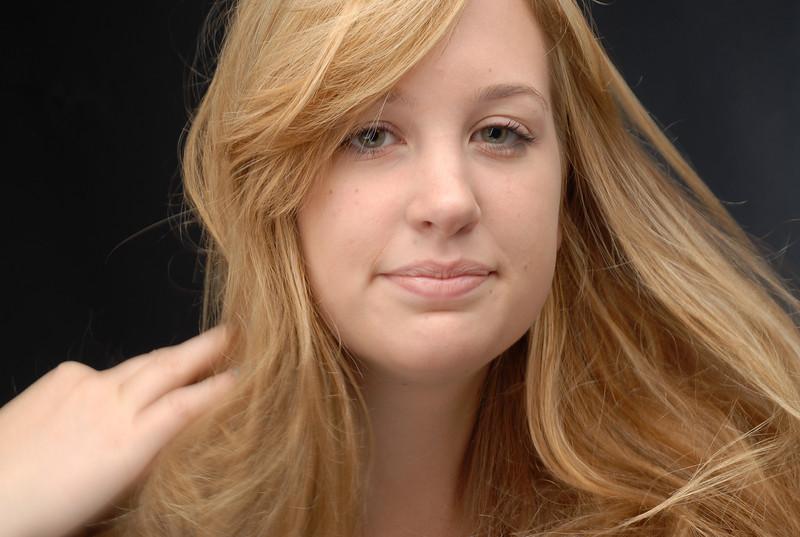 Jeanette Donheiser  013