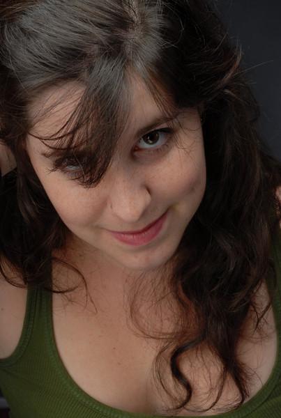 Megan Linde  017