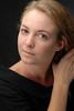 Katie Palmer  007