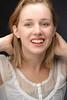 Jennifer Bissell  026