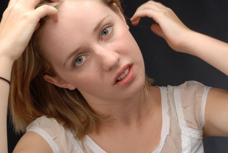 Jennifer Bissell  020