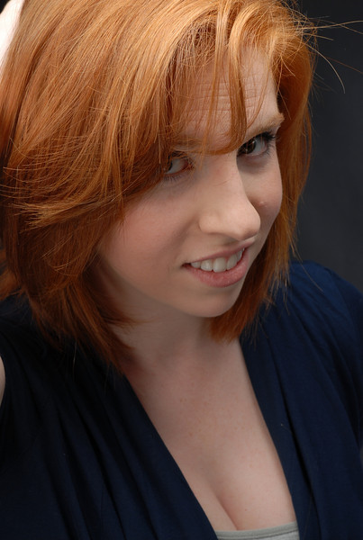 Maggie Cummings  018