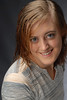 Katherine Grant-Suttie  009