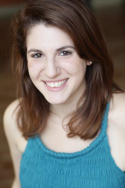 Rachel Wenitsky-8
