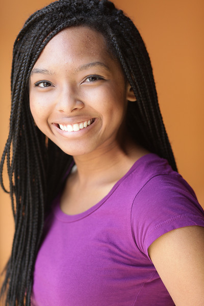 Ashley Brown-2