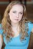 Kelly Mcauliffe