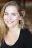 Brooke Howard-1