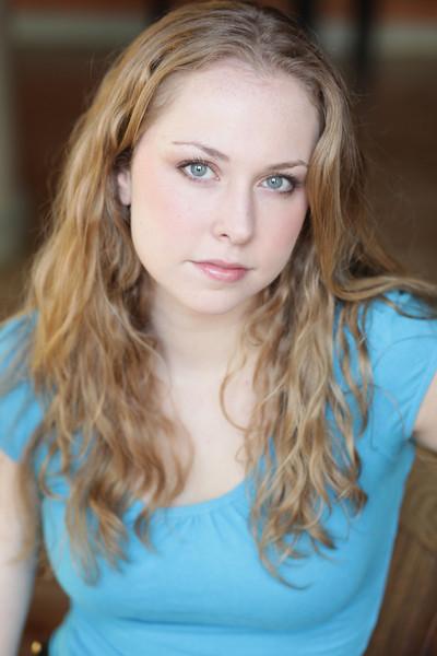 Kelly Mcauliffe-1