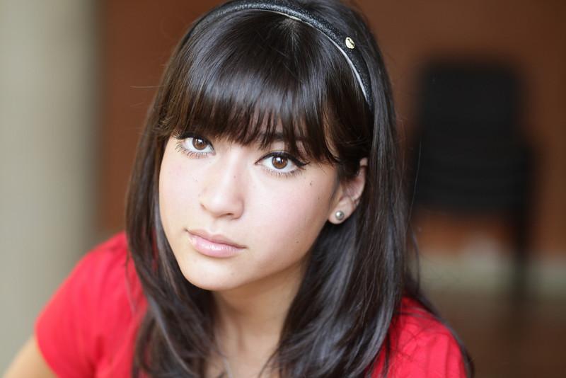 Mallory Wu-3
