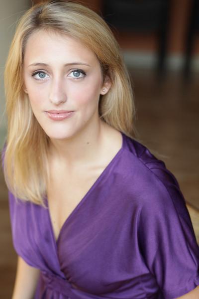 Sarah Naughton-2
