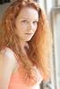 Erin Rye