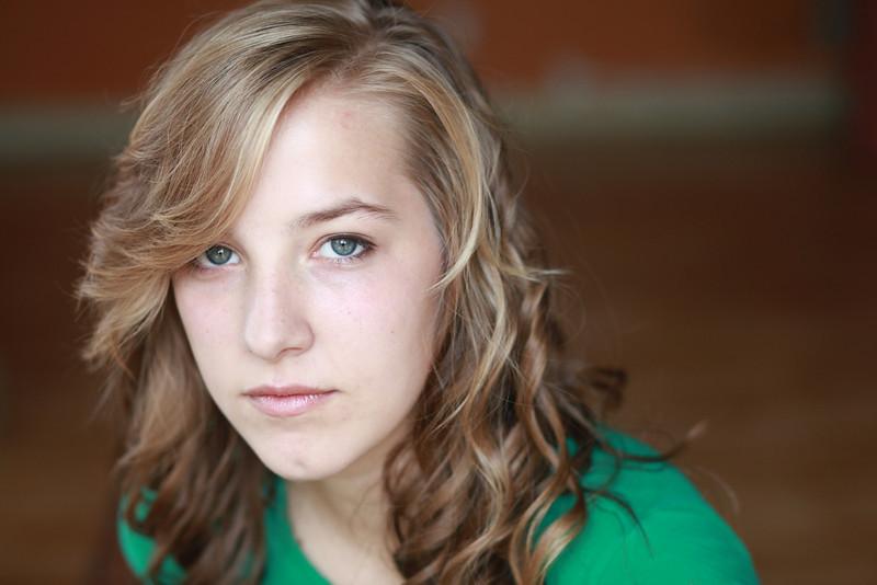 Melissa Zeigler-6