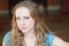 Kelly Mcauliffe-4