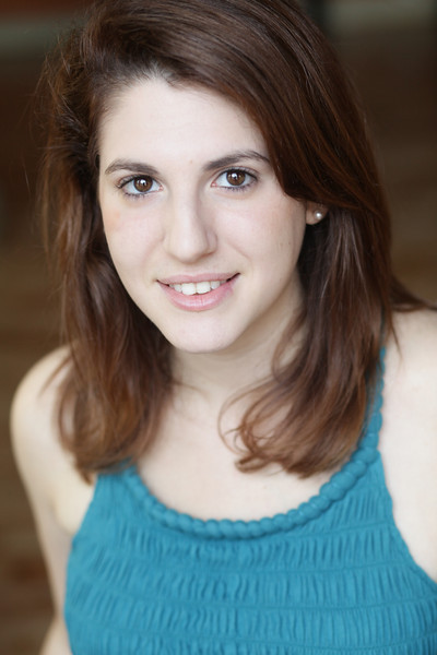 Rachel Wenitsky-6