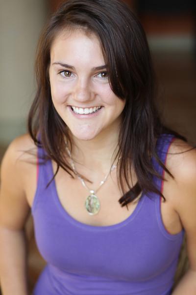Katarina Hughes-2