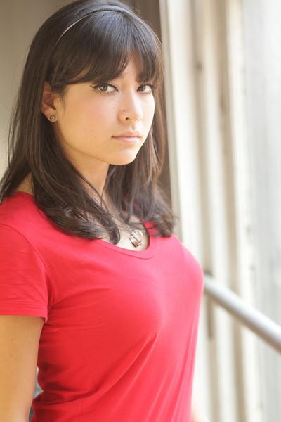 Mallory Wu-7