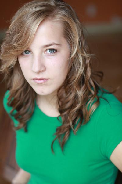 Melissa Zeigler-3