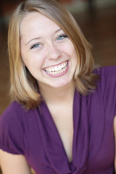 Sara Wagener-3