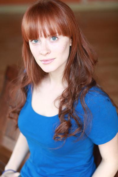 Kathleen Littlefield-4