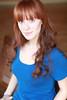 Kathleen Littlefield-5