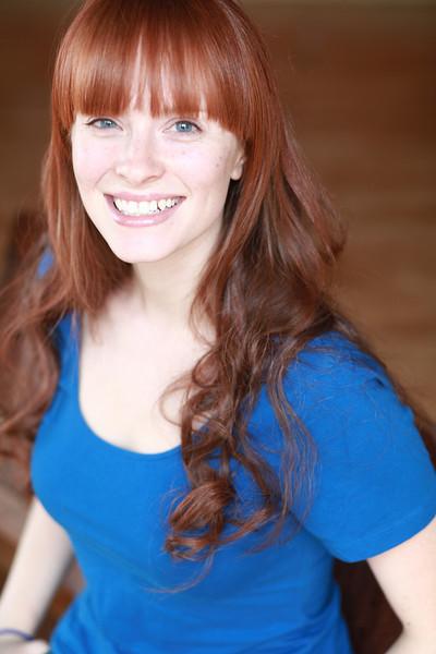 Kathleen Littlefield-7