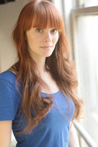 Kathleen Littlefield-10