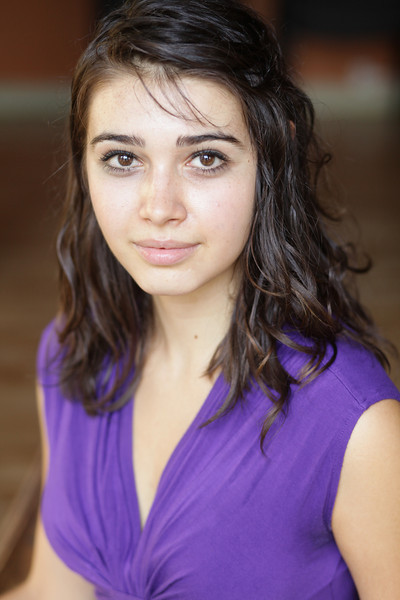Lauren Multer-2