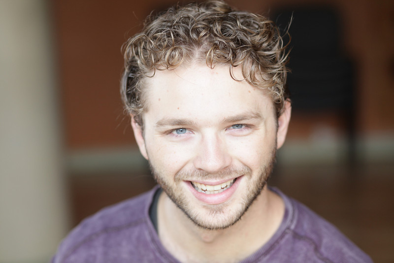 Kyle Hester-1