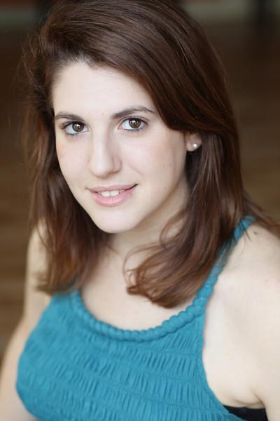 Rachel Wenitsky-3
