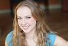 Kelly Mcauliffe-5