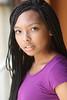 Ashley Brown-6