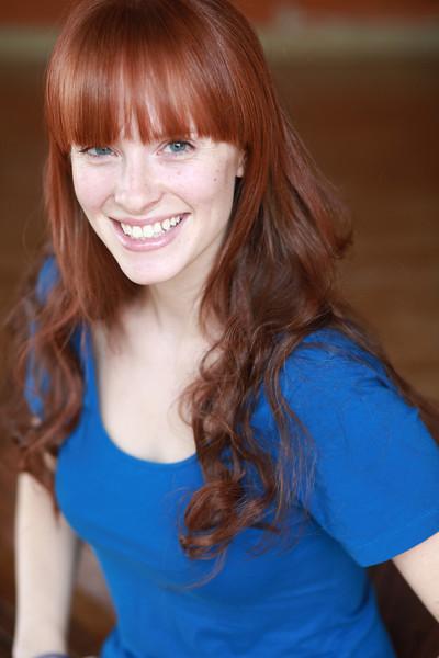 Kathleen Littlefield-2