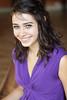 Lauren Multer