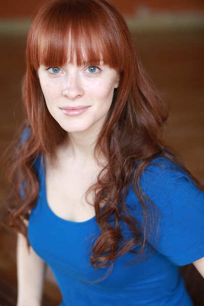 Kathleen Littlefield-1