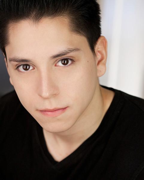 Jason Rodriguez 1