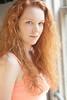 Erin Rye-1