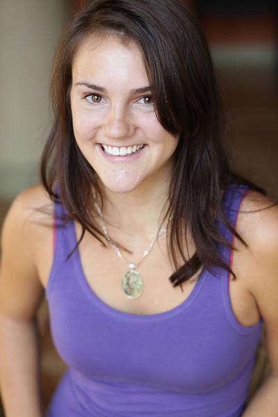 Katarina Hughes-1