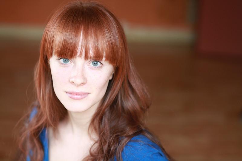 Kathleen Littlefield-3