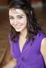 Lauren Multer-1