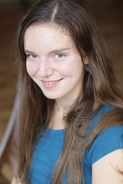 Kathleen McFarlane-2