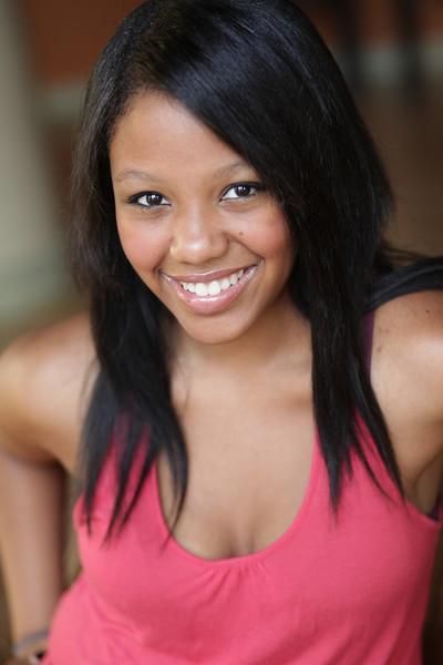 Nicole DaCosta-1