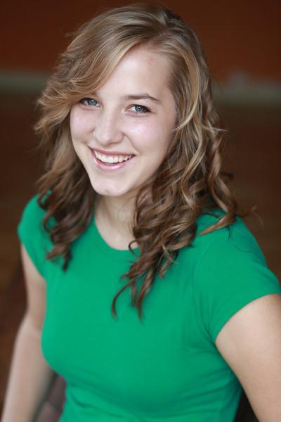 Melissa Zeigler-1