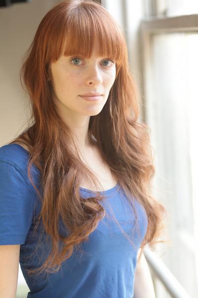 Kathleen Littlefield-8
