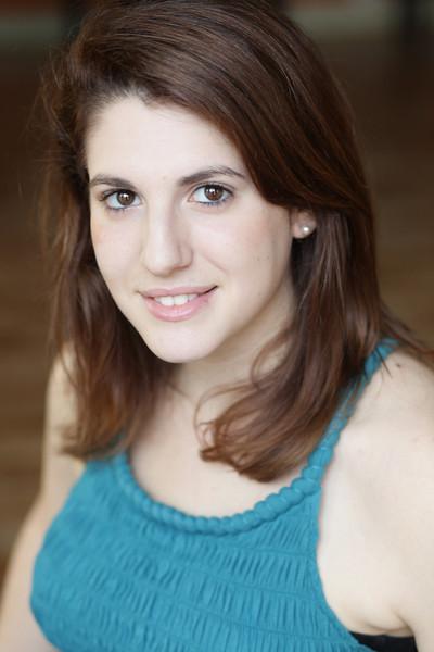Rachel Wenitsky-4