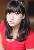 Mallory Wu-4