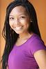 Ashley Brown-1