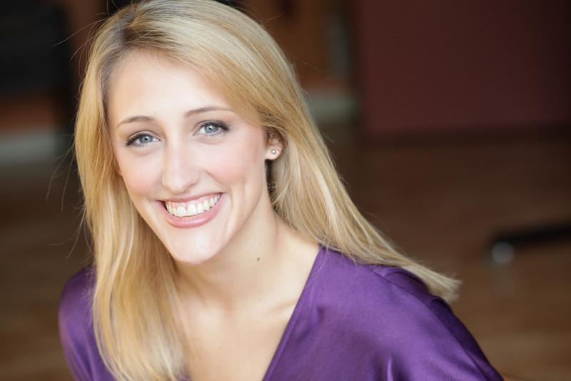 Sarah Naughton-4